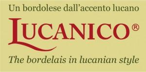 Il Bordolese Lucano