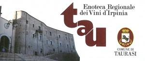 Enoteca dei Vini Irpini a Taurasi