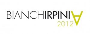 logo BIANCHIRPINIA
